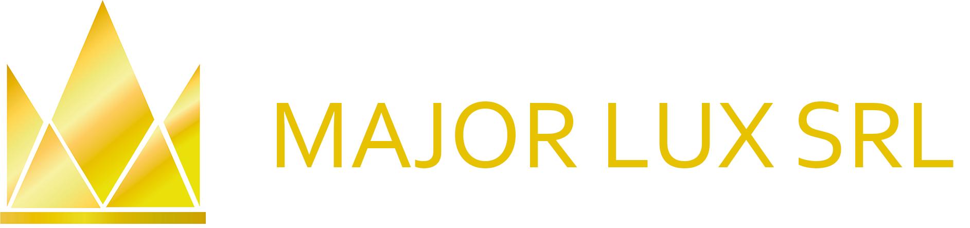 Majorlux Design SRL
